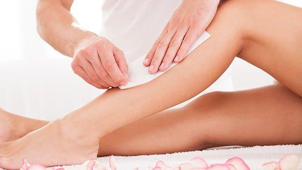 curso depilação online